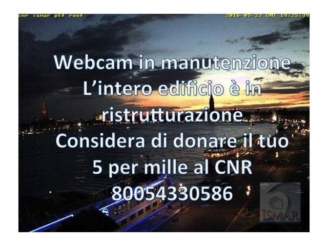 http://www.ve.ismar.cnr.it/piattaforma/webcam/currentriva.jpg